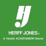 Herff Jones, Inc.
