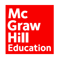 mcgraw-hill_education