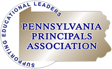 PA Principals Association - Pennsylvania Association of Elementary & Secondary School Principals