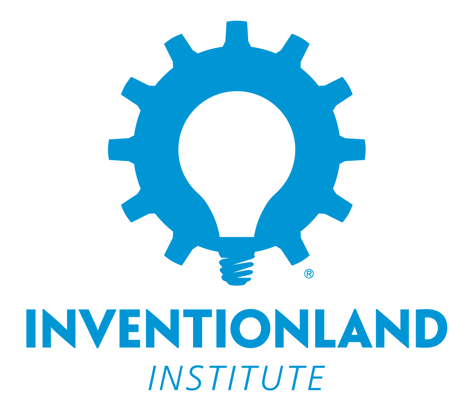Inventionland Institute Logo