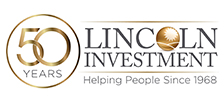 Lincoln Investment